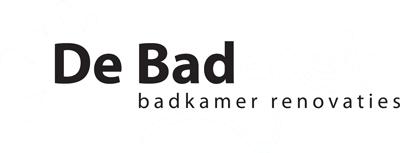 De Badgast
